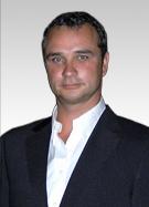 <b>Axel Henschke</b> - axel_bild2